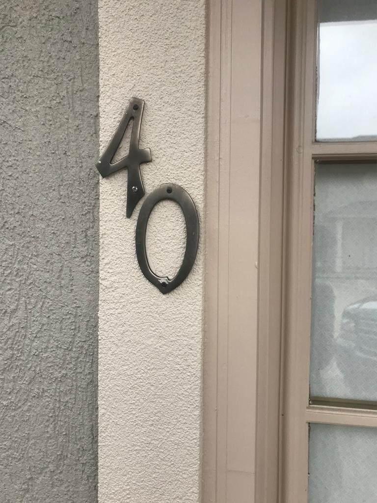 40 2109 Harris Drive - Photo 1