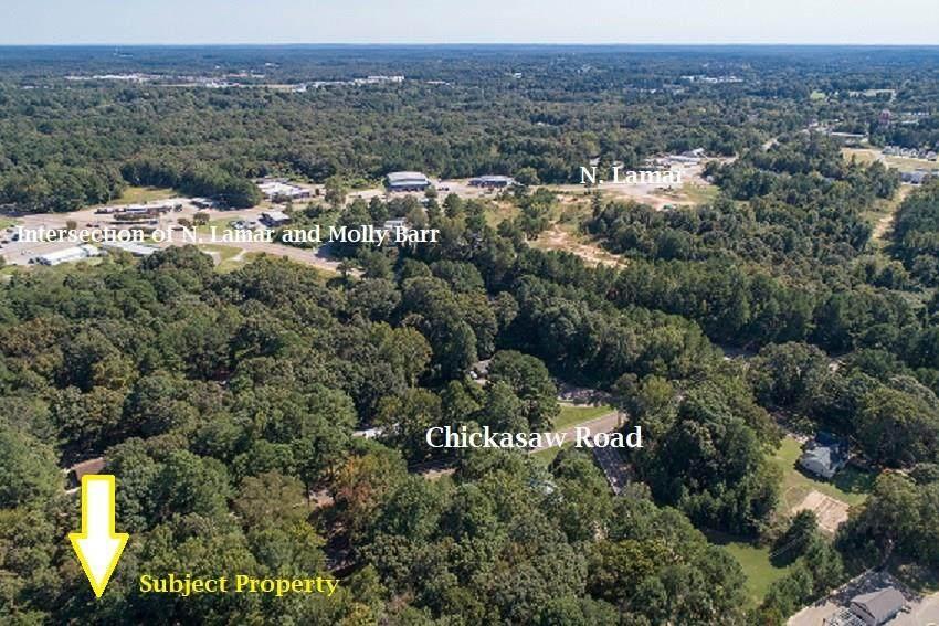 1511 Chickasaw Road - Photo 1
