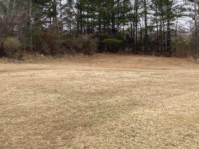 1136 East Wellsgate, OXFORD, MS 38655 (MLS #147502) :: Oxford Property Group