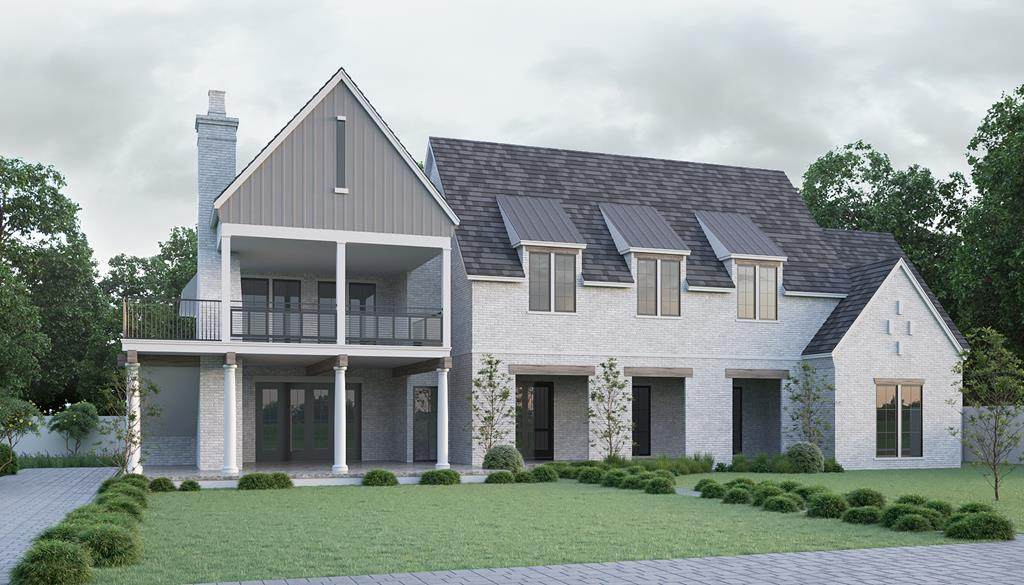 208 Clubhouse Dr - Photo 1