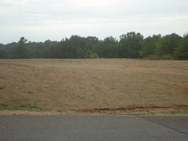 0 Belk Drive, OXFORD, MS 38655 (MLS #147826) :: Oxford Property Group