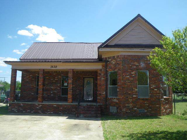 2120 Cardinal Ln-Clarksdale, OTHER, MS 38614 (MLS #148024) :: John Welty Realty