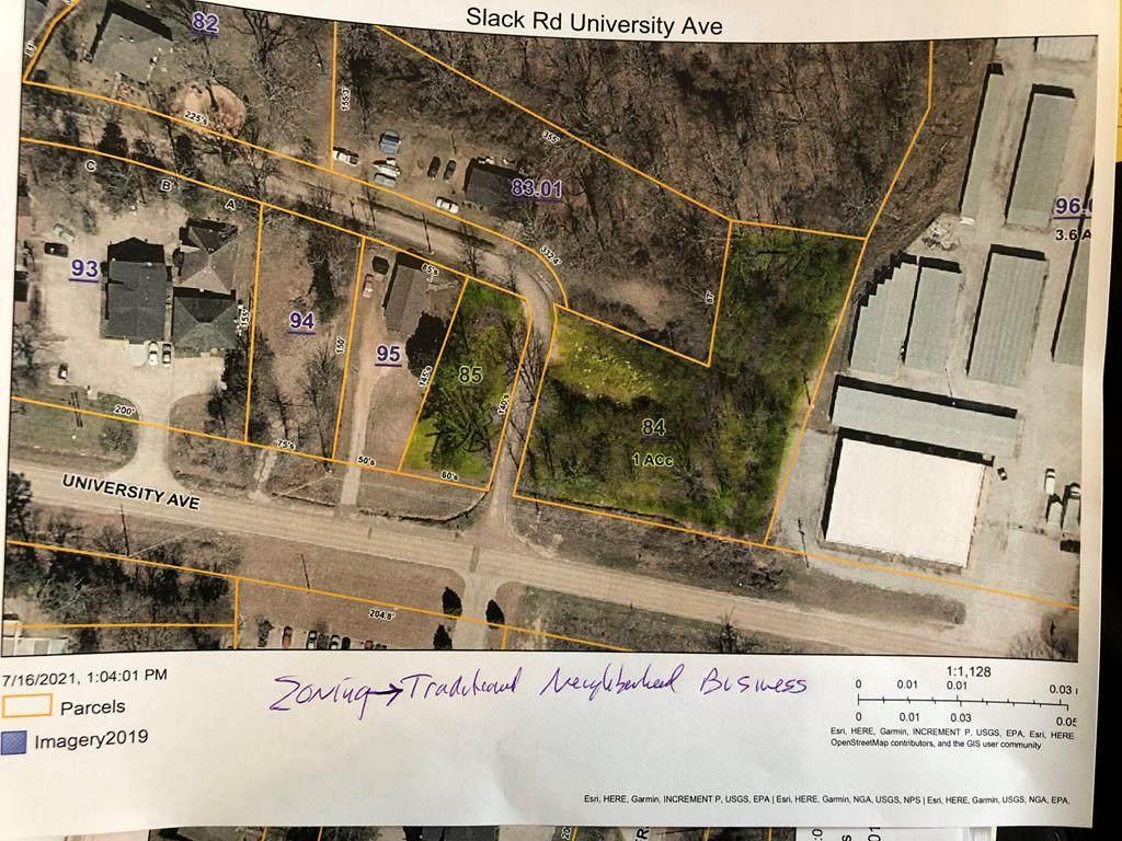 2335 University Ave - Photo 1
