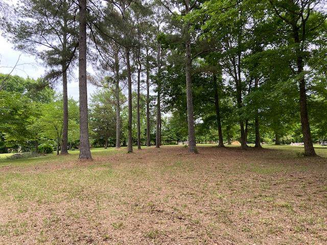 105 Downing Street, OXFORD, MS 38655 (MLS #148691) :: Oxford Property Group