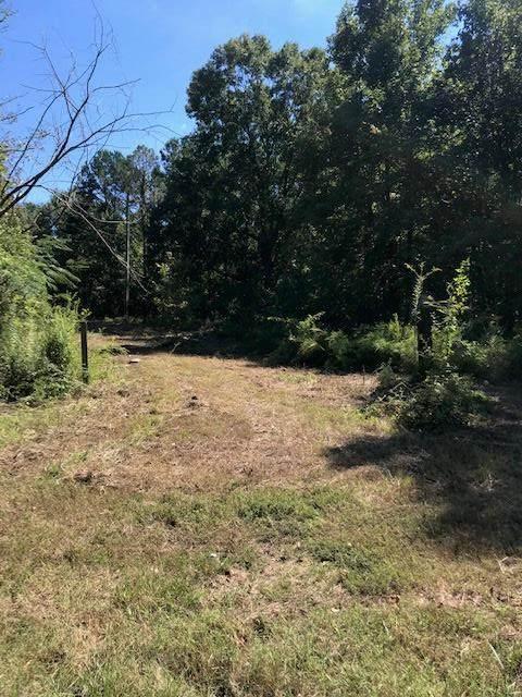TBD Friendship Road, Charleston, MS 38921 (MLS #149073) :: Oxford Property Group
