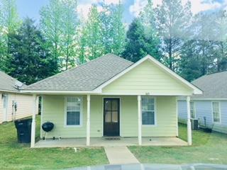 323 Country View Cove, OXFORD, MS 38655 (MLS #140434) :: John Welty Realty
