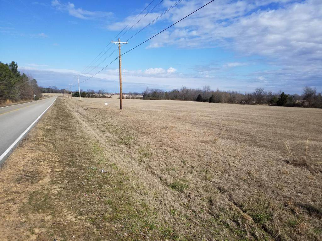 TBD Cr 215 (Lafayette County) - Photo 1