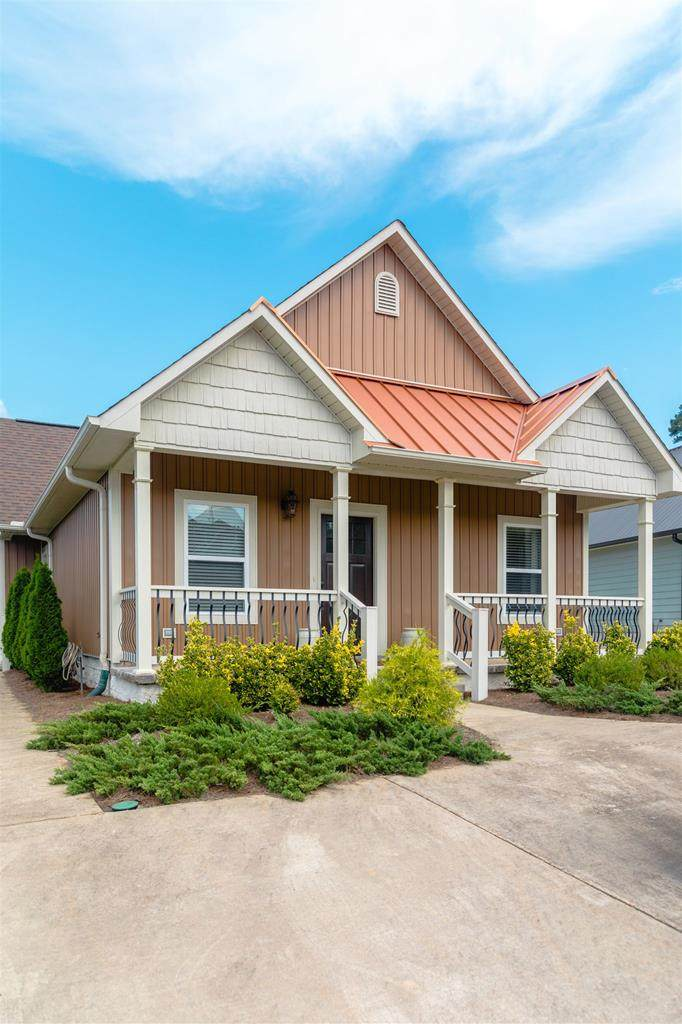 203 Orchid Cove - Photo 1