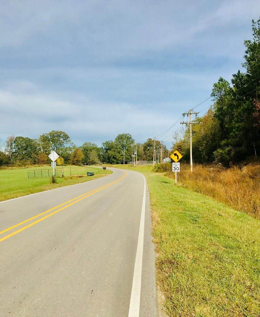 TBD Old River Road - Photo 1
