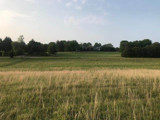 000 Ferrell Road, BATESVILLE, MS 38606 (MLS #148104) :: Oxford Property Group