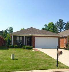 238 Logan Lee Loop, OXFORD, MS 38655 (MLS #147064) :: Cannon Cleary McGraw