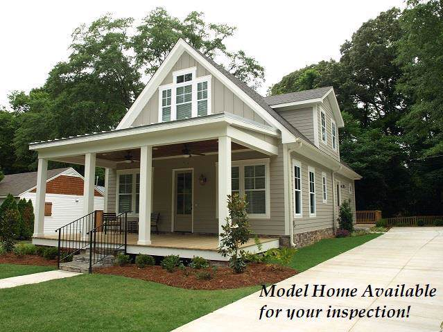 OXFORD, MS 38655 :: Oxford Property Group