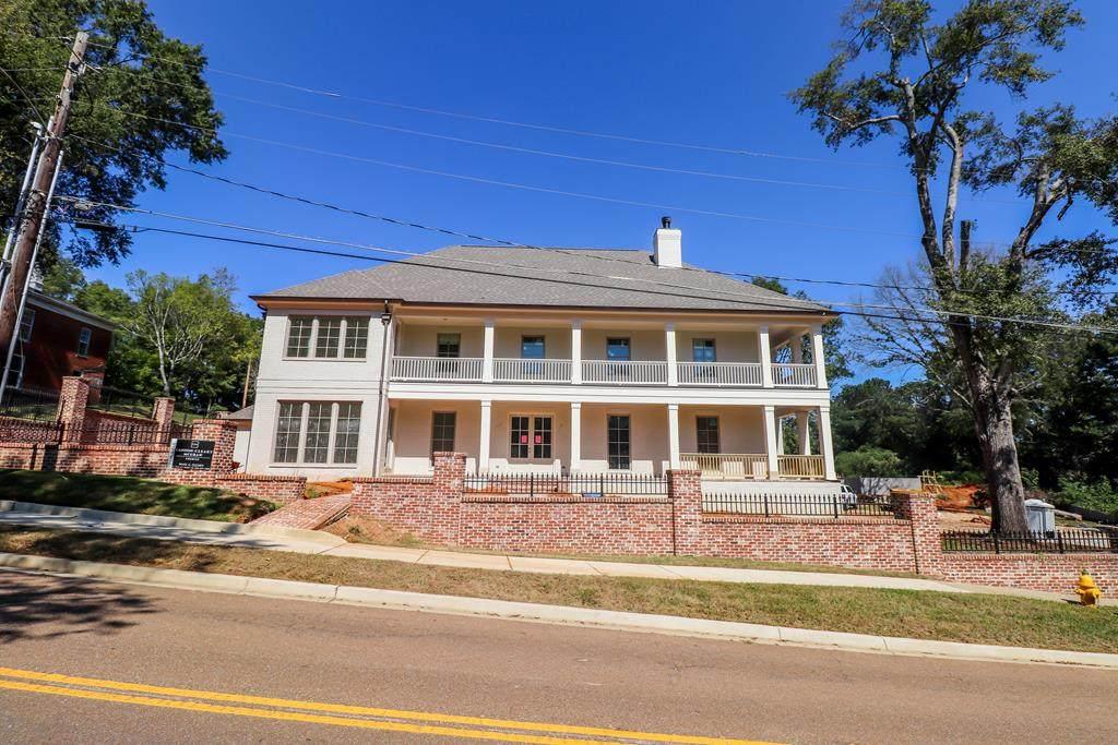 101 Shaw Place Drive - Photo 1