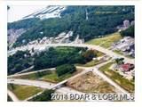 54_52 & Broadwater - Photo 10