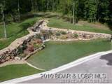 116 Keely Court - Photo 9