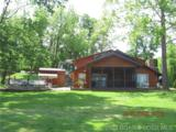 23 Rippling Waters Drive - Photo 13