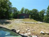 931 Long Shore Circle - Photo 1