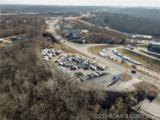 3007 Bagnell Dam Boulevard - Photo 4
