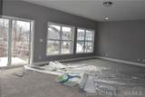 195 Brunello Lane - Photo 38