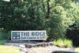 Willow Ridge Road - Photo 1