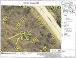 lot1146 Apache Road - Photo 1
