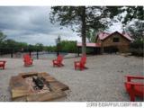LOT 15 Casas Del Lago Dr Drive - Photo 2