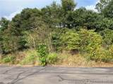 Ganter Ramp Road - Photo 4