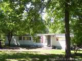 243 Tranquil Point - Photo 1