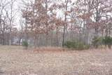 LOT 940 Linn Creek Road - Photo 2