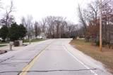 LOT 940 Linn Creek Road - Photo 5