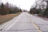LOT 940 Linn Creek Road - Photo 6