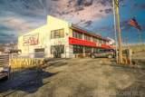 5285 Osage Beach Parkway - Photo 31