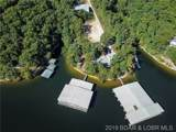 17 Aschoff Road - Photo 1