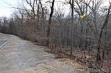 Lot 981 Nassau Circle - Photo 4