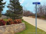 81 Tree Leaf Court - Photo 4