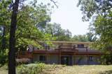 541 Lake Of The Woods Drive - Photo 1