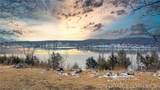 Lot 12 Lake Horizons - Photo 1