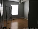 4683 Inlet Lane - Photo 11