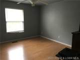 4683 Inlet Lane - Photo 12