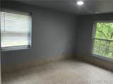 4683 Inlet Lane - Photo 13