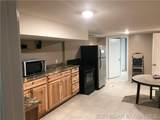 4683 Inlet Lane - Photo 15