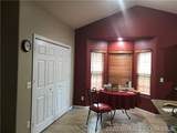 4683 Inlet Lane - Photo 7