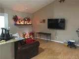 4683 Inlet Lane - Photo 8