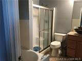 4683 Inlet Lane - Photo 9