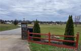 Lot 6, 7, 2, 10, 23, Or 28 Wilhelm Dr - Photo 1
