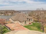 5760 Leawood Court - Photo 1