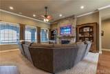 5760 Leawood Court - Photo 11