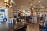 5760 Leawood Court - Photo 13