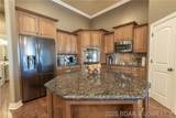 5760 Leawood Court - Photo 16