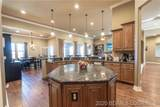 5760 Leawood Court - Photo 17